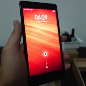 Redmi Note.JPG