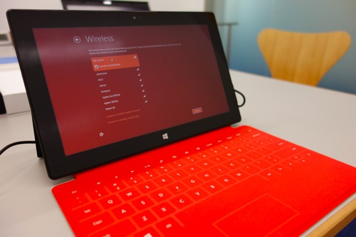 Surface_Red