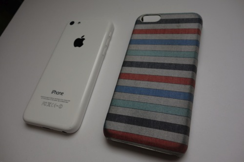 iPhone5c_case2-2