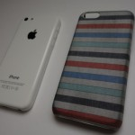 iPhone5c_case2-2.JPG