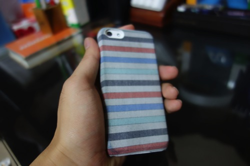 iPhone5c_case2-4