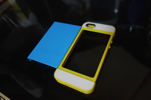 iPhone5c_case3