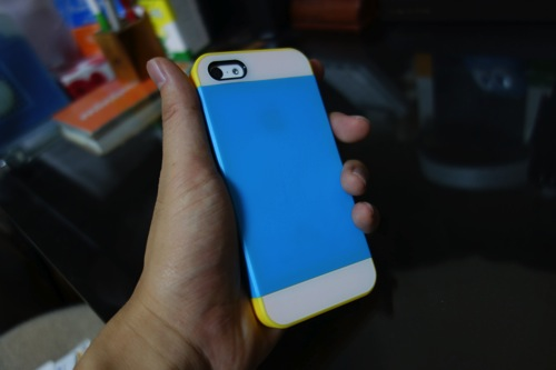 iPhone5c_case5